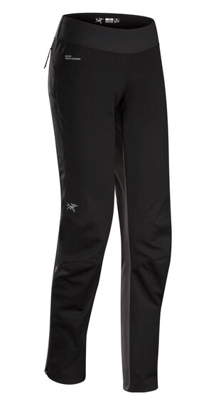 Arc'teryx W's Trino Tight Black